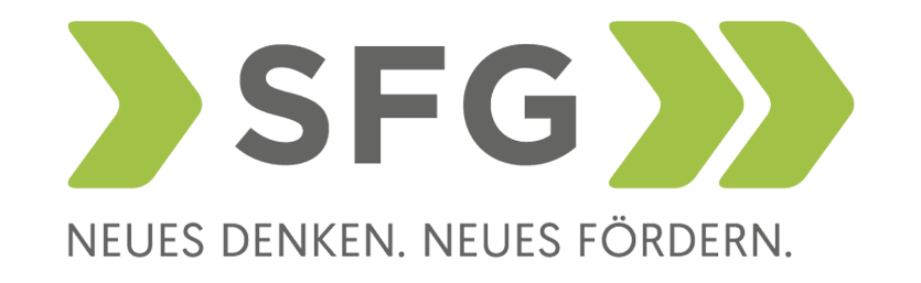 SFG Logo